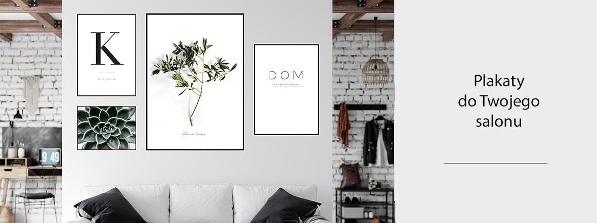 Sklep Z Plakatami Autorskie I Oryginalne Plakaty Na ścianę